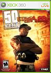 50 Cent: Blood on the Sand BoxArt, Screenshots and Achievements