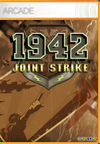 1942: Joint Strike BoxArt, Screenshots and Achievements