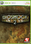Bioshock 2 BoxArt, Screenshots and Achievements