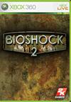 Bioshock 2 BoxArt, Screenshots and Achievements