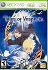 Tales of Vesperia BoxArt, Screenshots and Achievements
