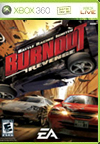 Burnout Revenge BoxArt, Screenshots and Achievements
