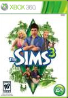 The Sims 3 Achievements