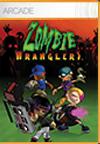 Zombie Wranglers BoxArt, Screenshots and Achievements