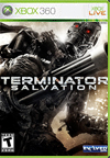 Terminator Salvation Achievements