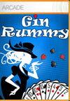 Gin Rummy Achievements