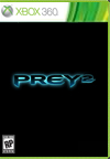 Prey 2 BoxArt, Screenshots and Achievements