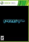 Prey 2 BoxArt, Screenshots and Achievements