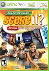 Scene it? Box Office Smash BoxArt, Screenshots and Achievements