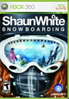 Shaun White Snowboarding BoxArt, Screenshots and Achievements
