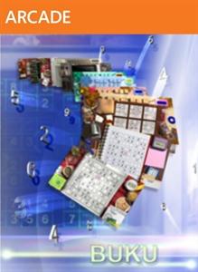 Buku Sudoku BoxArt, Screenshots and Achievements
