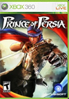 Prince of Persia BoxArt, Screenshots and Achievements