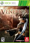 Venetica BoxArt, Screenshots and Achievements