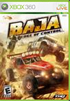 BAJA: Edge of Control BoxArt, Screenshots and Achievements