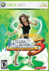 Dance Dance Revolution Universe 3 Achievements