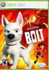 Bolt BoxArt, Screenshots and Achievements