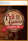 Fable 2 Pub Games Achievements