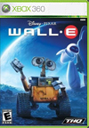 Wall-E BoxArt, Screenshots and Achievements