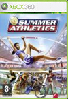 Summer Athletics BoxArt, Screenshots and Achievements