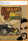 Vigilante 8: Arcade BoxArt, Screenshots and Achievements