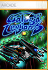 Galaga Legions BoxArt, Screenshots and Achievements