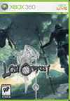 Lost Odyssey BoxArt, Screenshots and Achievements