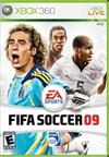 FIFA 09 Achievements