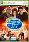 Karaoke Revolution Presents American Idol Encore 2 BoxArt, Screenshots and Achievements