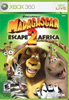 Madagascar: Escape 2 Africa BoxArt, Screenshots and Achievements