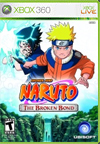 Naruto: The Broken Bond BoxArt, Screenshots and Achievements