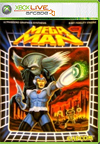 Mega Man 9  for Xbox 360