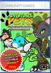 Adventurer Pets HD BoxArt, Screenshots and Achievements
