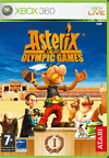 Asterix at the Olympic Games BoxArt, Screenshots and Achievements