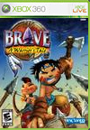 Brave: A Warrior's Tale BoxArt, Screenshots and Achievements