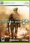 Call of Duty: Modern Warfare 2 Xbox 360 Clans