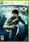 Dark Sector BoxArt, Screenshots and Achievements