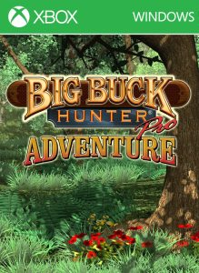 Big Buck Hunter Pro BoxArt, Screenshots and Achievements