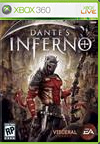 Dante's Inferno Achievements