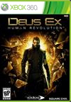 Deus Ex: Human Revolution BoxArt, Screenshots and Achievements