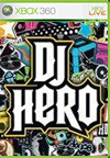 DJ Hero BoxArt, Screenshots and Achievements