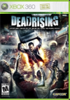 Dead Rising Cover Image