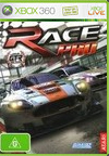 Race Pro BoxArt, Screenshots and Achievements