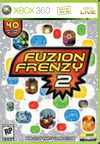 Fuzion Frenzy 2 BoxArt, Screenshots and Achievements