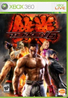 Tekken 6 Achievements