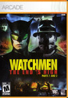 Watchmen: The End is Nigh BoxArt, Screenshots and Achievements