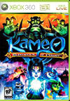 Kameo: Elements of Power BoxArt, Screenshots and Achievements