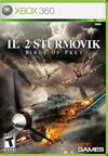 IL-2 Sturmovik: Birds of Prey Achievements