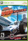 Indianapolis 500 Evolution Achievements