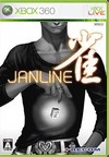 Janline BoxArt, Screenshots and Achievements