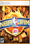 NBA JAM BoxArt, Screenshots and Achievements